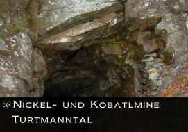 Link Nickel-und Kobaltmine Turtmanntal